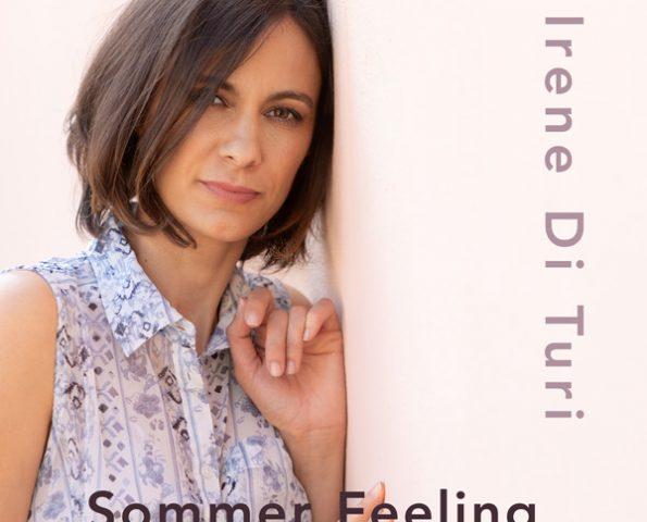 Super Sommer Feeling